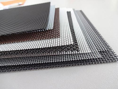 碳钢金刚网